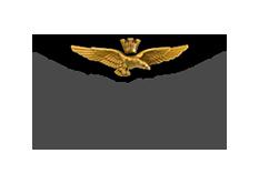 cl_aeronautica
