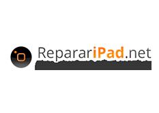 Reparar IPAD