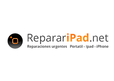 cl_repararipad