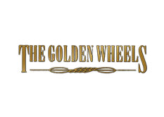 The Golden Wheels