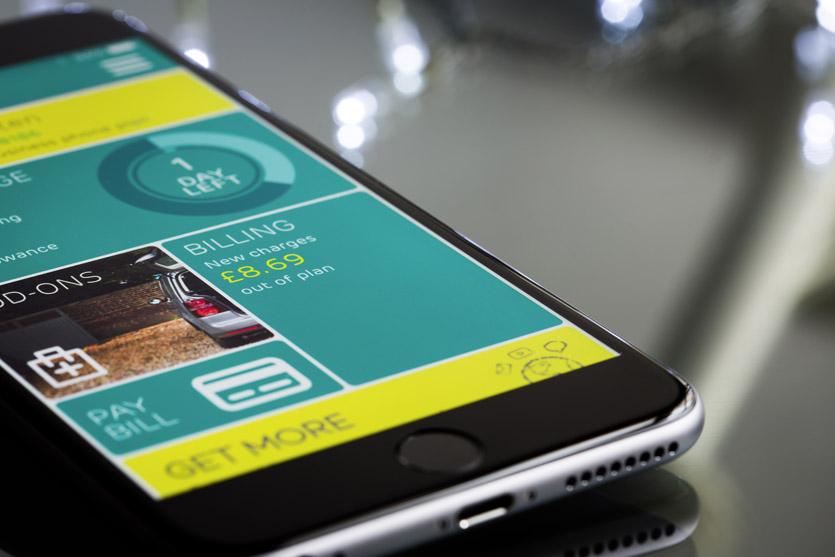 App vs sitio web móvil… ¿Con cuál me quedo?