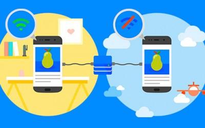 ¿Qué valor aportan las Progressive Web Apps?