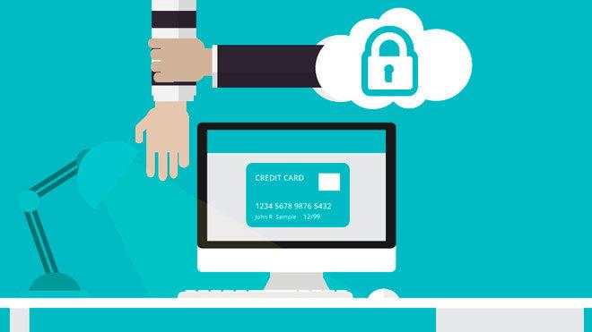 Nubéame les desea un feliz día de la seguridad en Internet