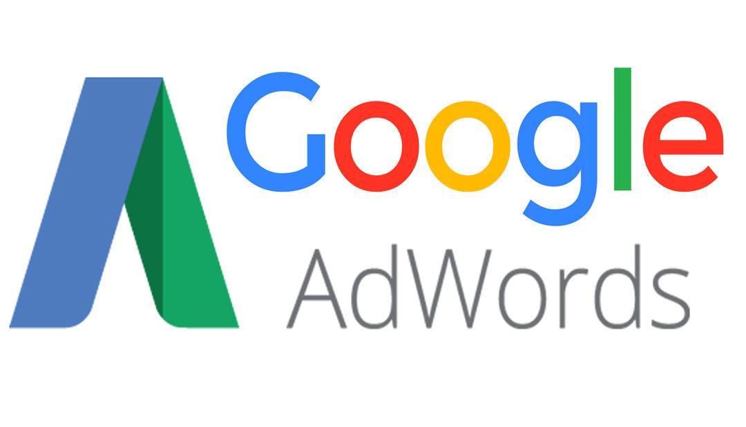 Googledeclara la muerte del Ordenador